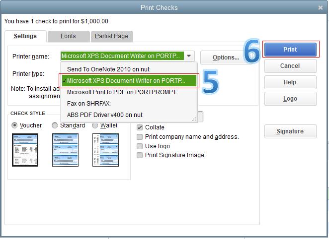 PrintXPSDocumentWriter2.PNG