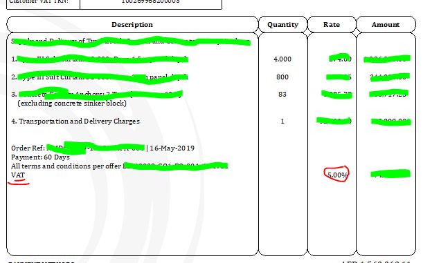 VAT Format.PNG