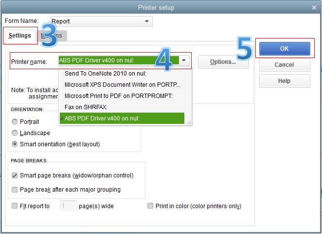 PrinterSetup2.PNG