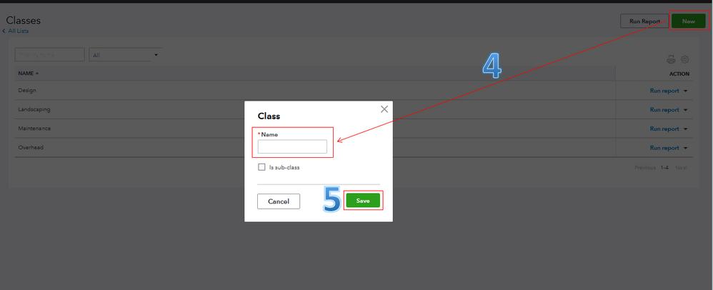 EnterClassCategory.PNG