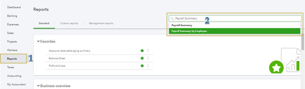 payroll summary 1.PNG