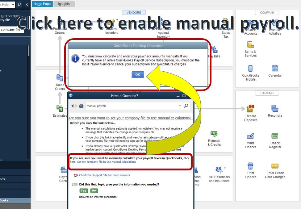 manual payroll.JPG