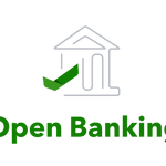 open_banking.png