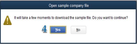 Sample file 3.PNG