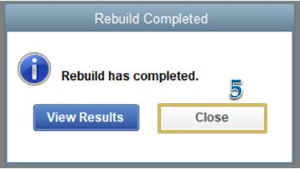 rebuild 4.PNG