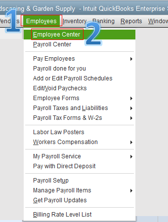 EmployeeCenter1.PNG