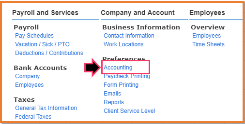 accountingpreferences.PNG