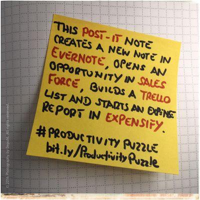 Post-It productivity.JPG