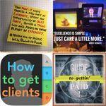 Depuhl-Business collage.jpg
