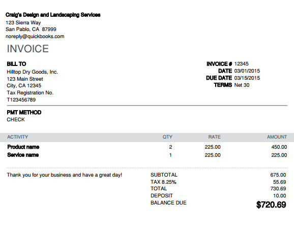 Blank Invoice.PNG