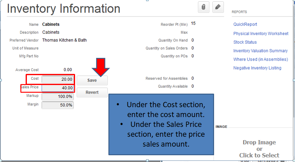 COST SECTIONS.PNG