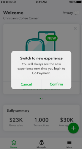 gopaymentupdate image02.png