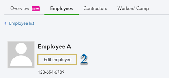 Employee 2.PNG