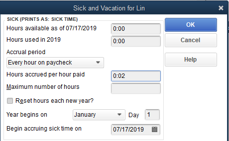 sick time.PNG