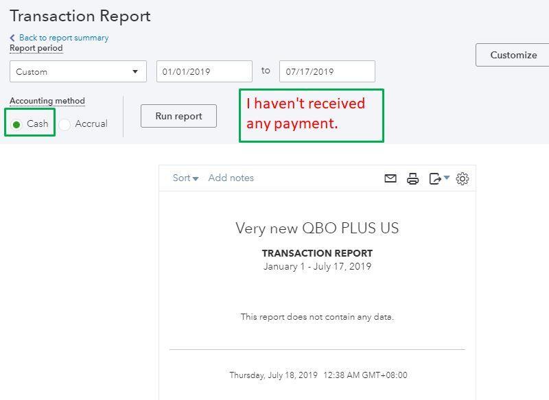 no payment.JPG