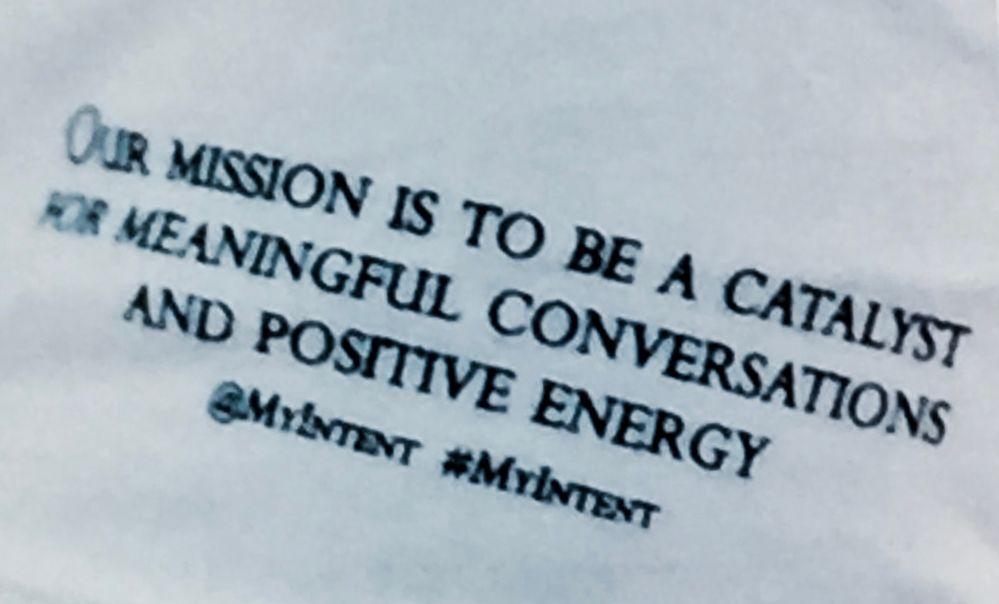 MyIntent Mission Tshirt.jpg