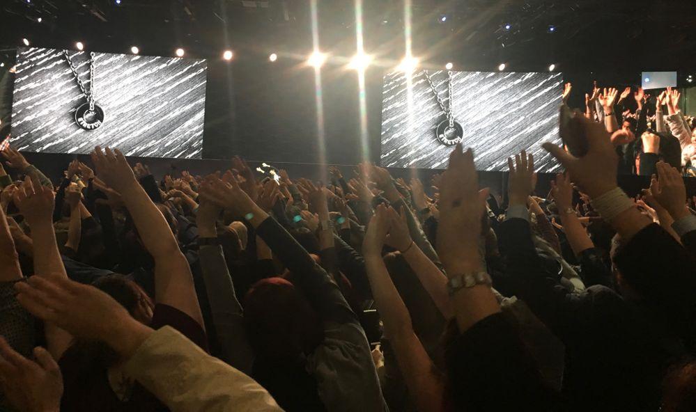 MYIntent Hands in Air.jpg