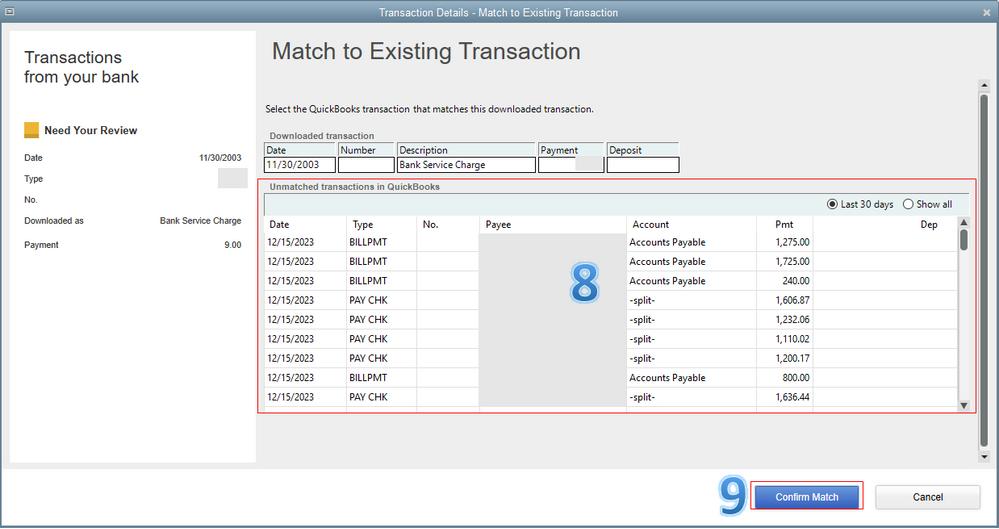 MatchExistingTransaction2.PNG