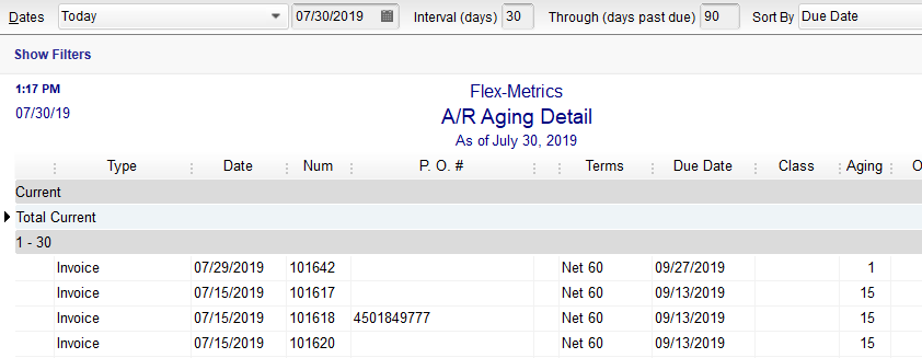 QB forum pic 2 - ar aging detail.PNG