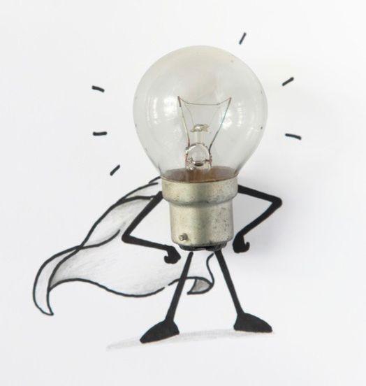 You Said It Lightbult Image CROPPED.jpg