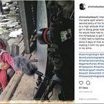 depuhl nepal filming.jpg