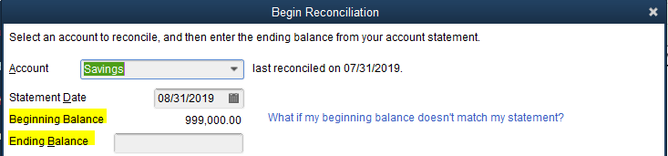 beginning and ending balance.PNG