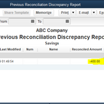 reconciliation descripancy report.PNG