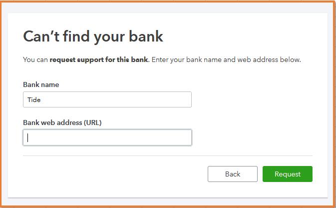 findbank1.PNG