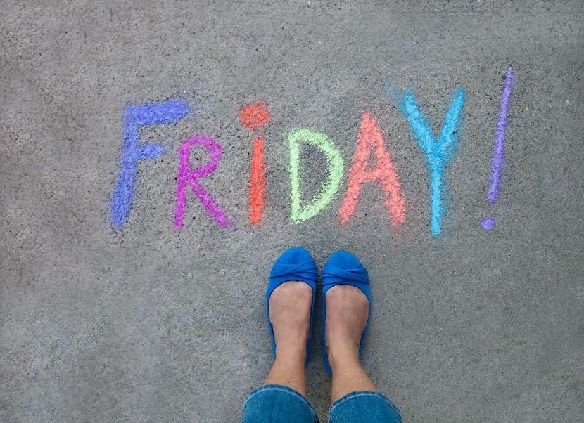 ICYMI Friday image.jpg