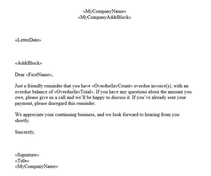 Letter Template.JPG