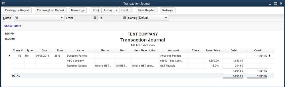 Transaction Journal.PNG