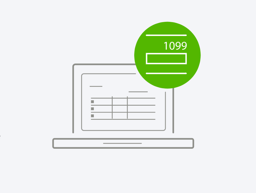 Now You Know Demystifying The 1099 Misc Quickbooks Community