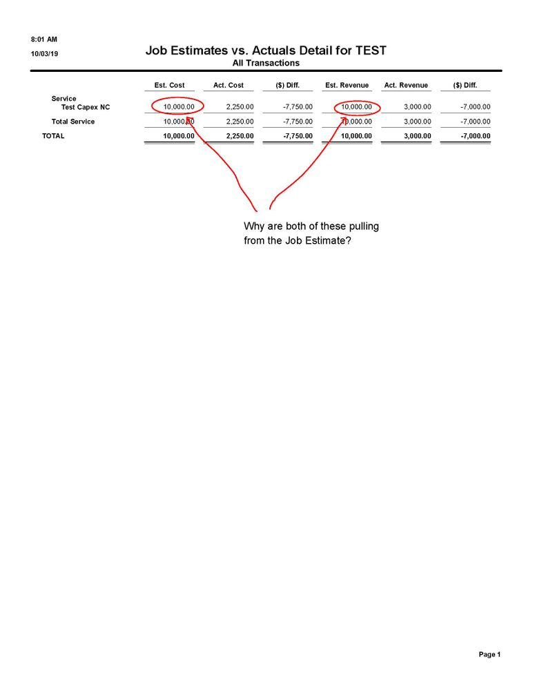 Estimate vs Actual Report Notes.jpg