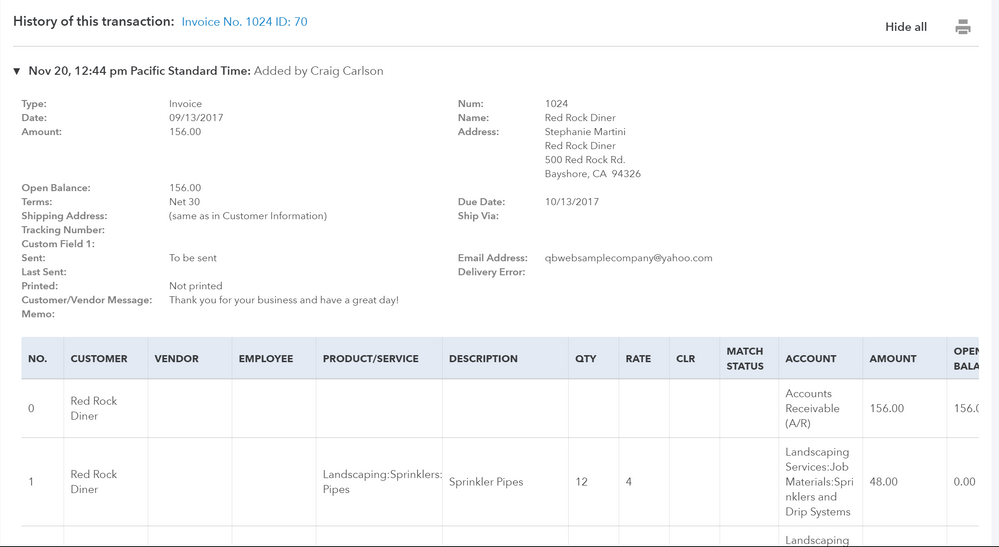Audit More Details.PNG