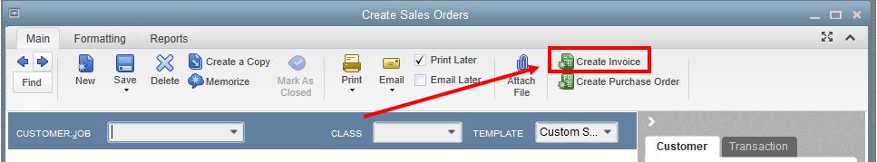 sales order.PNG