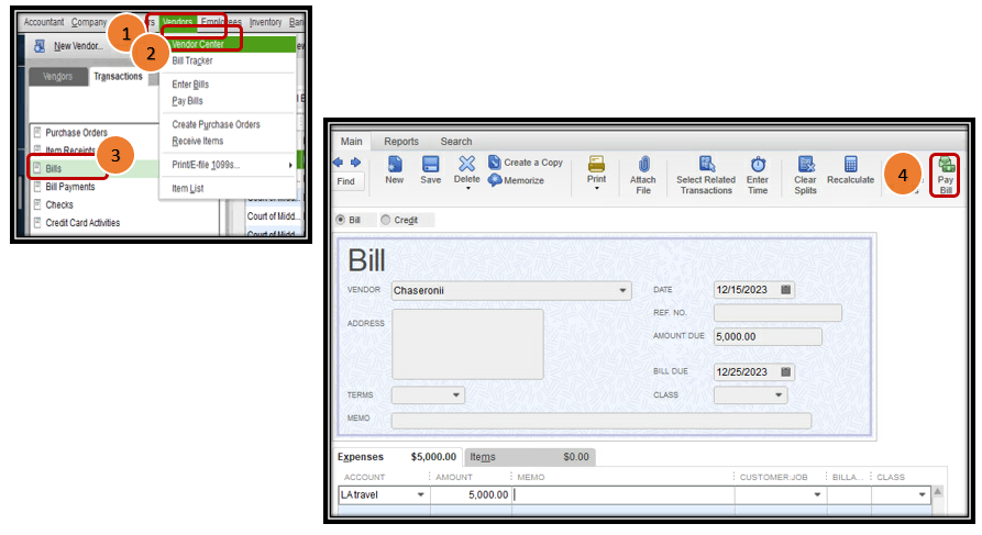 bill pay1.PNG