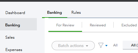 2019 QuickBooks Online filtering issue.png