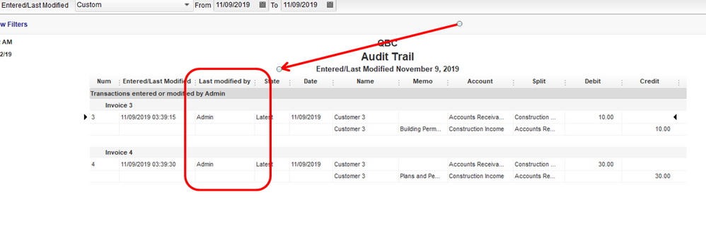 audit trail.PNG