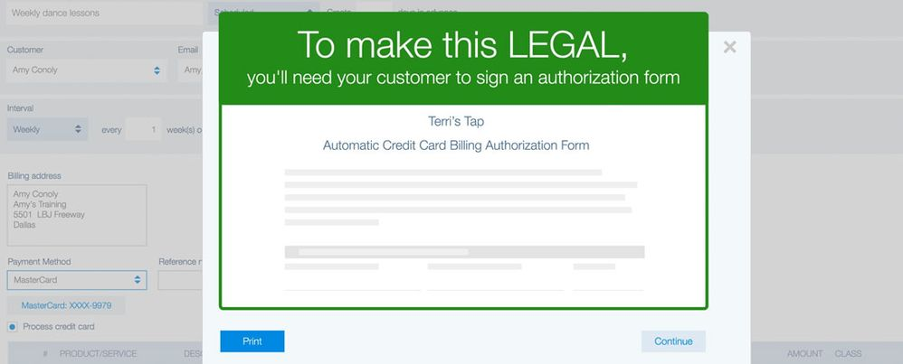 Automate-Payments_TECH-GUIDE_Step-012.jpg