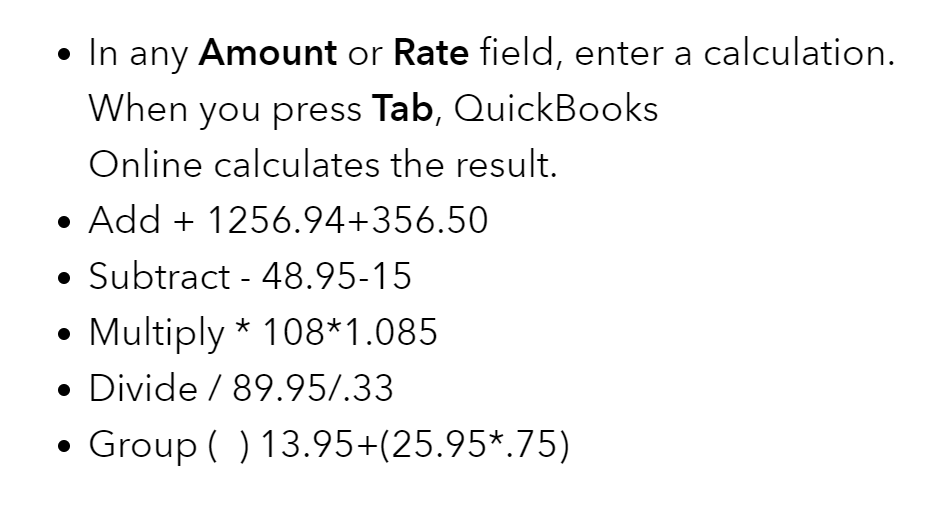 calculations.png