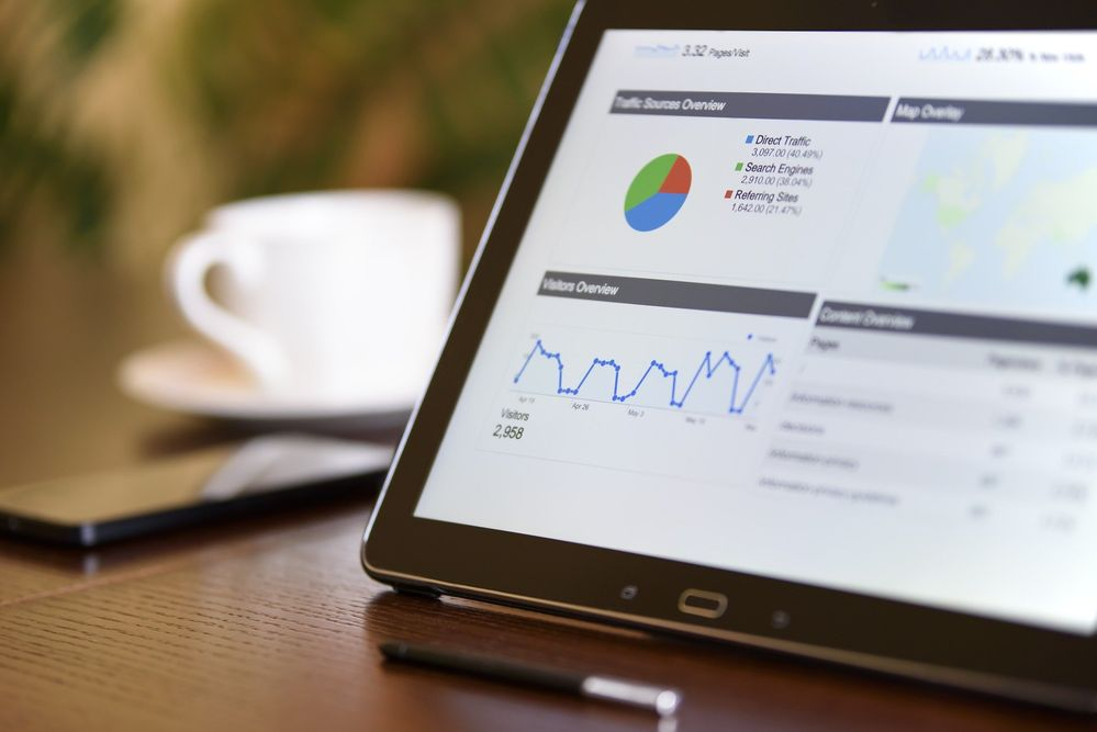 8 Tips of Marketing For Accountants in India