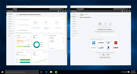 QBO-Win-multi-windows-556x300.png