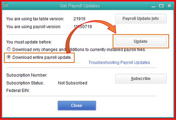downloadtaxtable.PNG