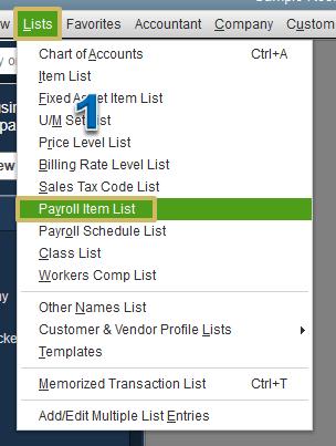 Payroll item 1.PNG