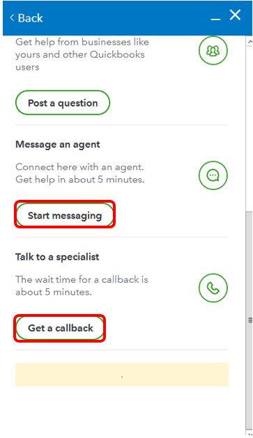 Contact support 2.png