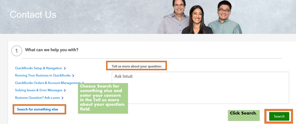 Ask Intuit 3.PNG