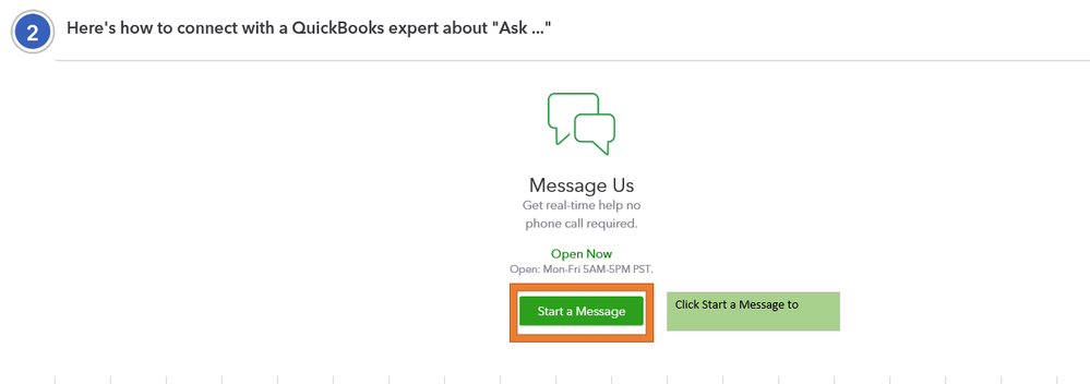 Ask Intuit 4.PNG