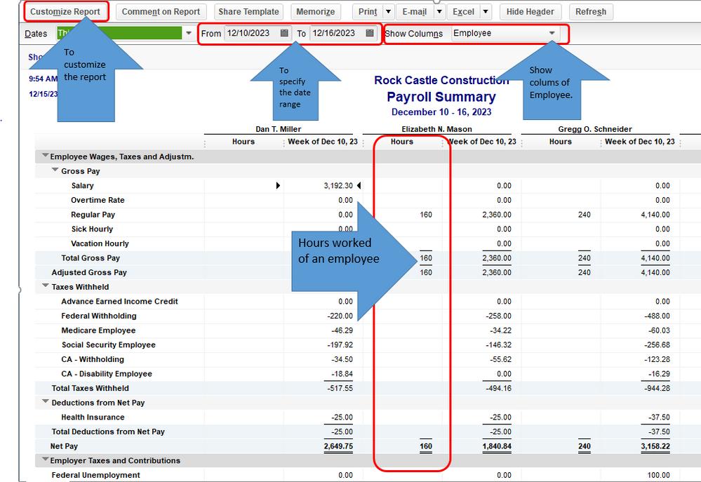 payroll summary.PNG