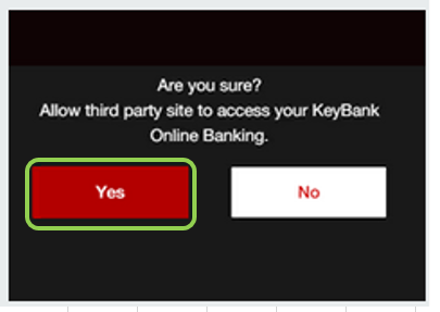 yes keybank.PNG