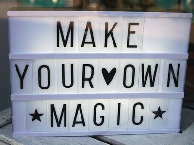 magic.headerresized.png